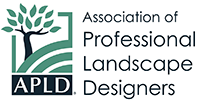 association-of-professional-landscape-designers