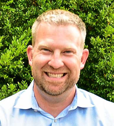 Todd Krellner