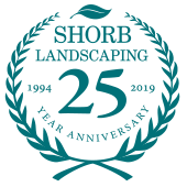 Shorb-25-anniversary-seal
