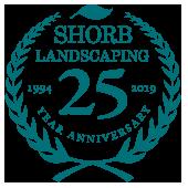 Shorb-25-anniversary-seal