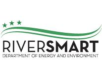 RiverSmart Homes Program